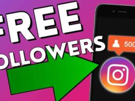 Can You Really Get Instagram Followers for Free?