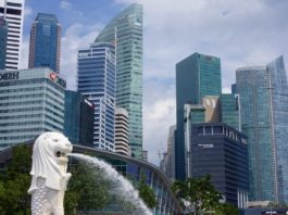 4 Easy tips for landing legal loans in Singapore