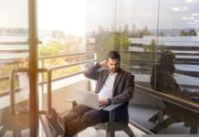 5 Jobs That Let You Be Your Own Boss Temporary Skilled Shortage Visa