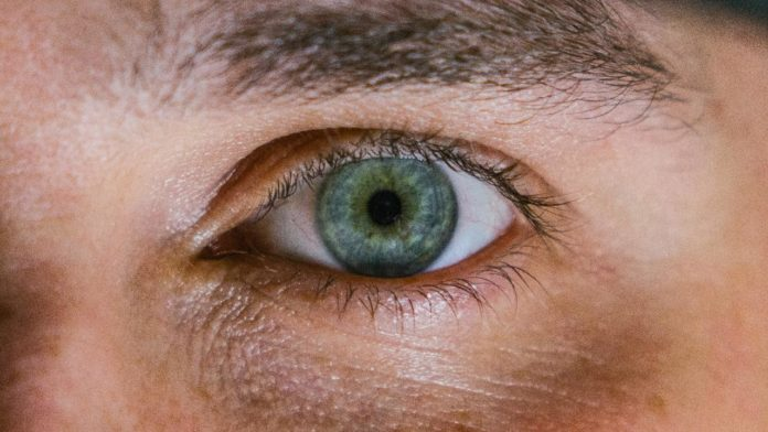 Contacts vs. Glasses: What's Best for Your Eyes