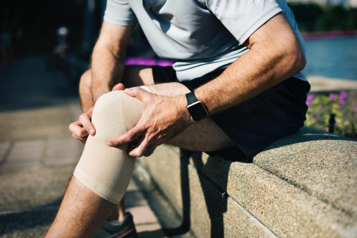 6 Signs You Might Have Arthritis