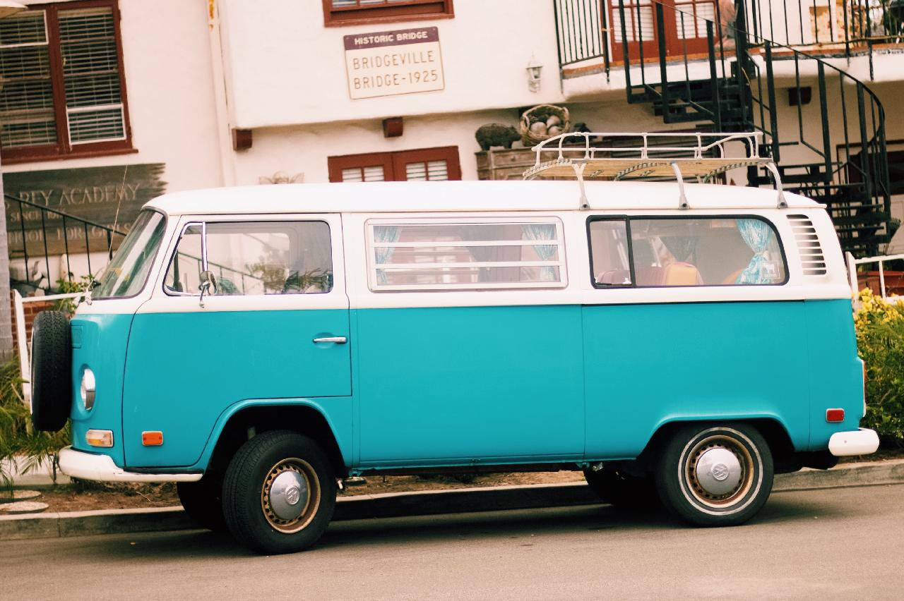 5 Reasons to Opt for Roof Racks