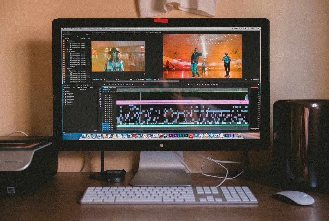 9 Best Tools to Capture the Screen 2021