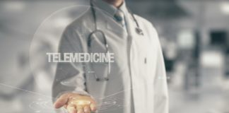What Are Telemedicine Services and Why Are They Important?