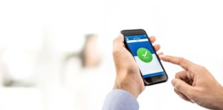 Best Mobile Payment Apps for Businesses