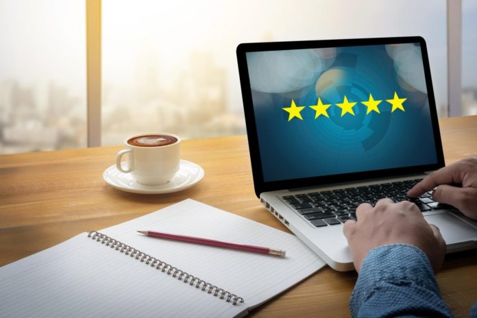 3 Benefits of Online Product Reviews for Your Business