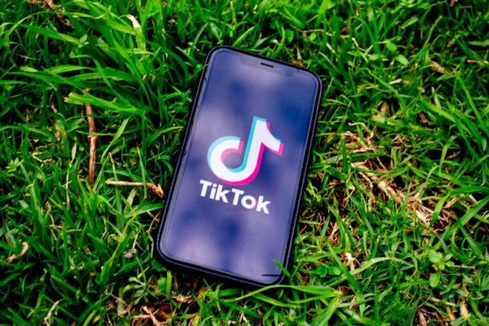 5 Effective Tips to Go Viral on TikTok