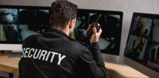 5 Key Reasons to Hire a Security Guard for Your Business