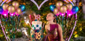 5 Ways To Customise A Cake For Any Occasion