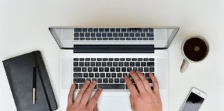 6 Benefits of Hiring a Professional Grant Writer