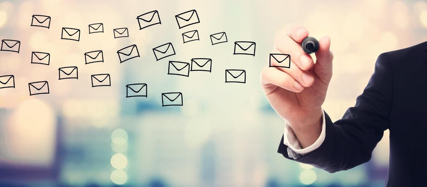 6 Email Marketing Secrets You Should Know About