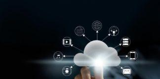7 Cloud Cost Optimization Best Practices