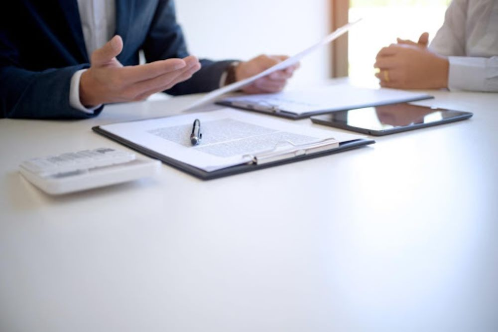 7 Common Merger Mistakes to Avoid for Businesses