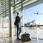 7 Flight Essentials for Your Next Plane Trip