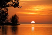 7 Fun Things to Do in the Florida Keys