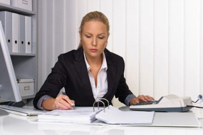 7 Helpful Call Center Management Tips