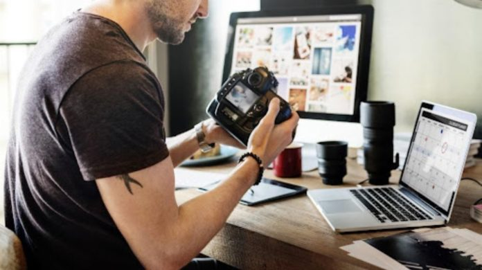 The Benefits of Video Marketing For Your Business 7 Tips for a Successful Video Production Career