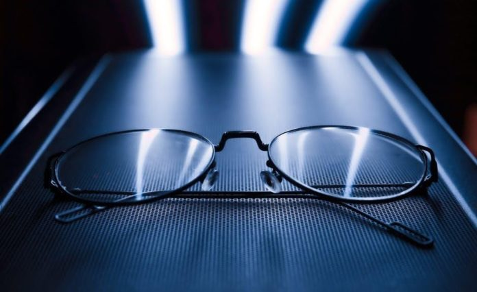 How to Choose the Right Eyeglass Frames for Your Face What Are Blue Light Blocking Glasses and Do They Really Work