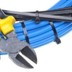 Beginner's Guide to Purchasing the Right Cable Tie Mounts