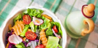 Can Depression Be Cured With Plant-Based Eating?