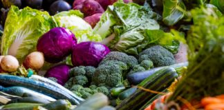 Do Vitamins for Oral Health Work?