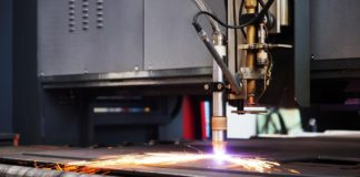 Everything You Need to Know About Laser Cutting Businesses