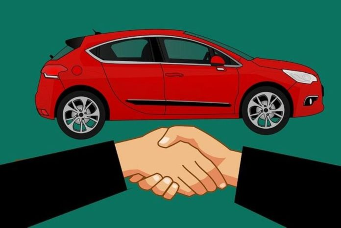 Guide to Purchasing a New or Used Car