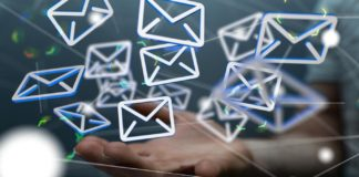 How To Save Time Sending Emails