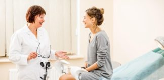 How to Decide When to Stop Having Pap Smears