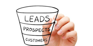 How to Generate Leads and Increase Sales
