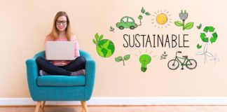 How to Live Sustainably