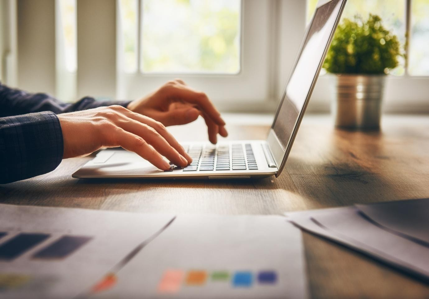 How to Find the Best Payroll Service for Your Business