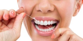 Complete Guide on How to Get Better Teeth
