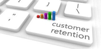 The Importance of Customer Retention Marketing