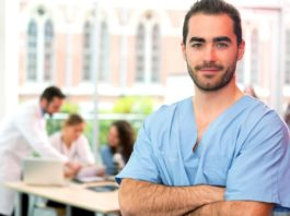 Study Up: 6 Medical Research Jobs to Consider This Is How to Start a Medical Practice and Succeed