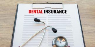 Top 5 Factors to Consider When Choosing Dental Insurance