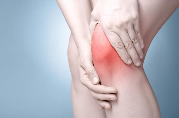 Top 5 Interesting Supplements That Can Help Improve Joint Health