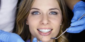 What Are the Most Common Oral Health Conditions That Exist Today