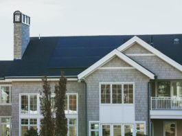 5 Simple Techniques To Sell Your House for a Bigger Profit What to Know When Purchasing a Home With Solar Panels