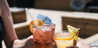 Why Are Premixed Cocktails Enjoying Sky High Popularity?