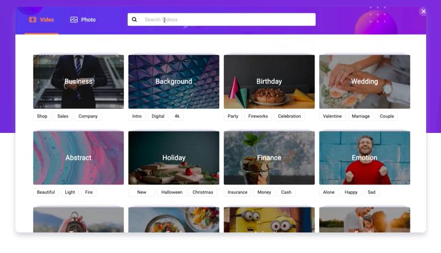 FlexClip Makes Online Video Creation Easy for Entrepreneurs
