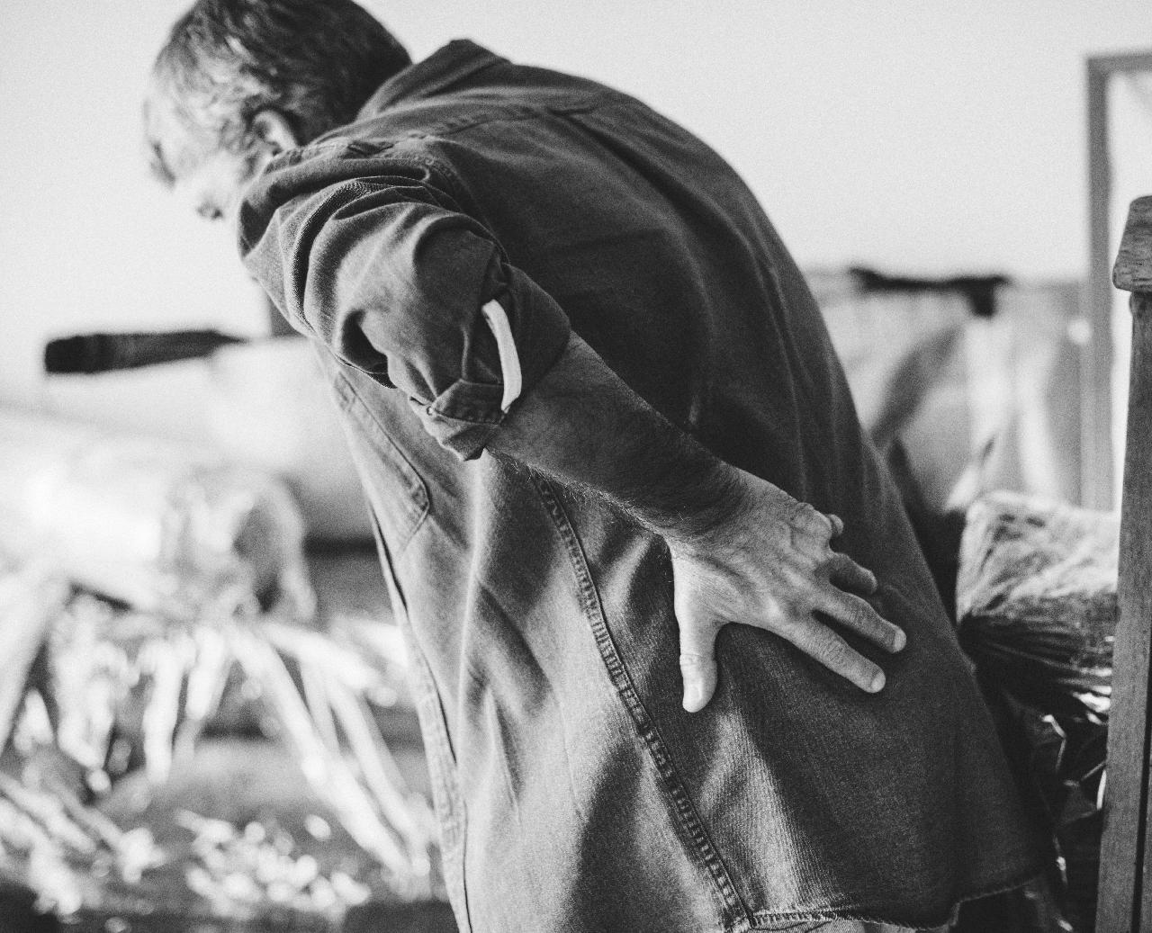 Top 5 Questions About Back Surgery to Ask Your Doctor