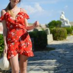 Rules to Look and Feel Your Best When Wearing Cute Mini Dresses
