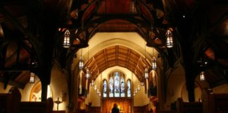 7 Simple Tips for Effective Church Management