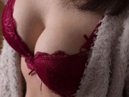 Everything You Should Know About Breast Implant Sizes
