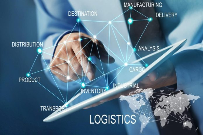 What Is Logistics? A Quick Guide