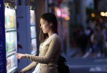 Top 5 Factors to Consider When Buying Vending Machines