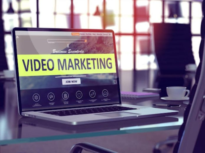 3 Reasons Your Business Needs a Video Marketing Strategy