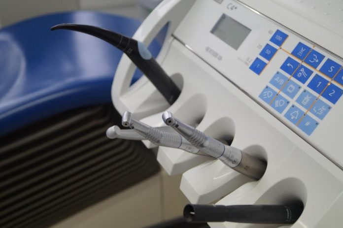4 Qualities of a Good Medical Instrument