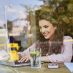 6 Creative Freelance Business Ideas